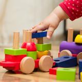 child_block_toys