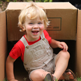 child_box