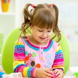 child_colored_shirt