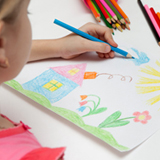 child_drawing