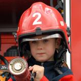 child_firefighter