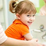 child_orange_shirt