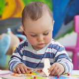 child_puzzle