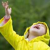 child_raincoat