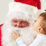child_santa