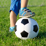 child_soccer_ball