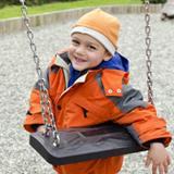 child_standing_swing