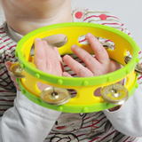 child_tamborine