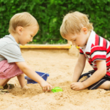 children_sandbox